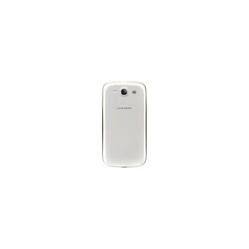 Samsung Galaxy S3 i939d GSM+CDMA White