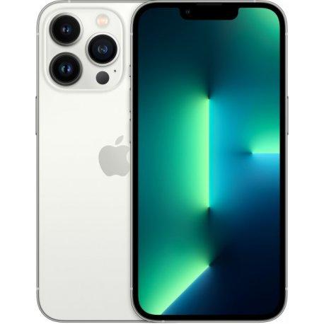 Apple iPhone 13 Pro 1TB Silver