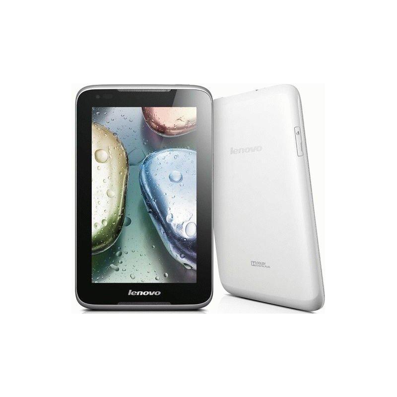 LENOVO A1000 White (59-374146)