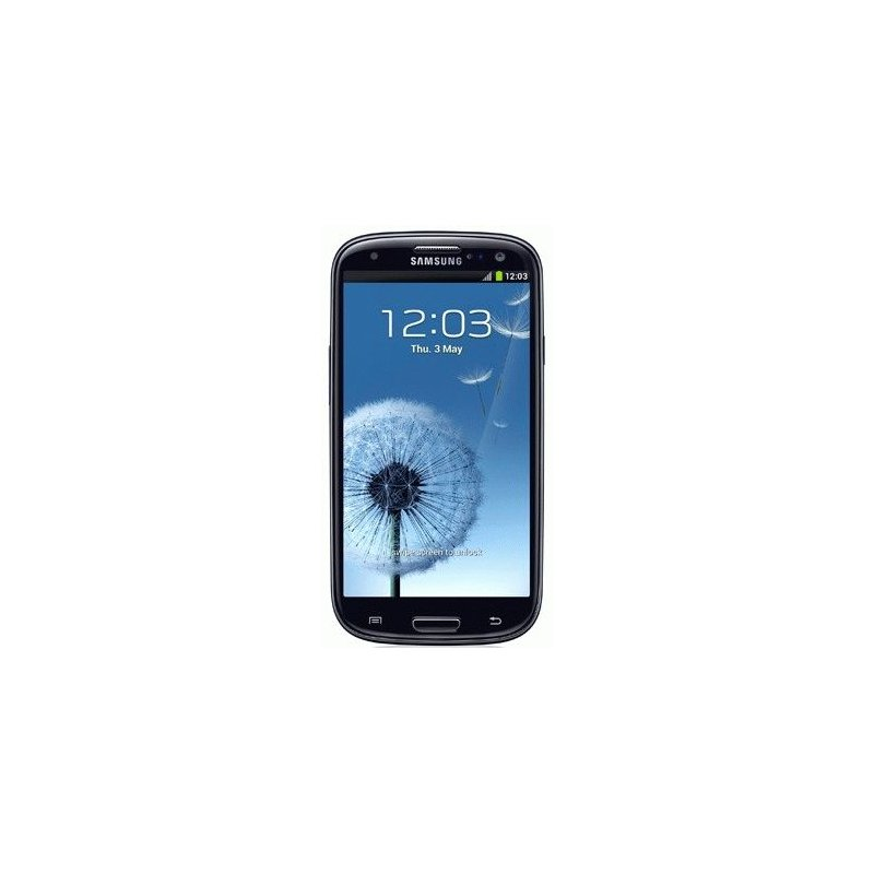 Samsung Galaxy S3 i939d GSM+CDMA Black