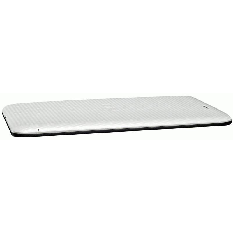 ASUS MeMO Pad 16GB White (ME172V-1A120A)
