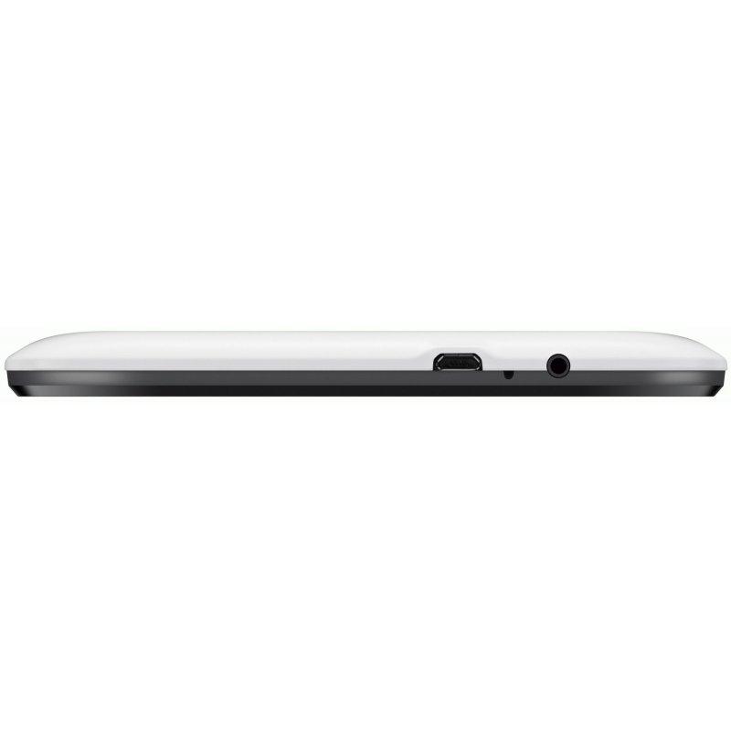 ASUS MeMO Pad HD 7 White (ME173X-1A015A)