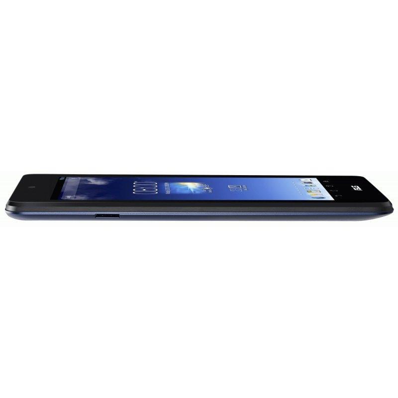 ASUS MeMO Pad HD 7 Blue (ME173X-1B015A)