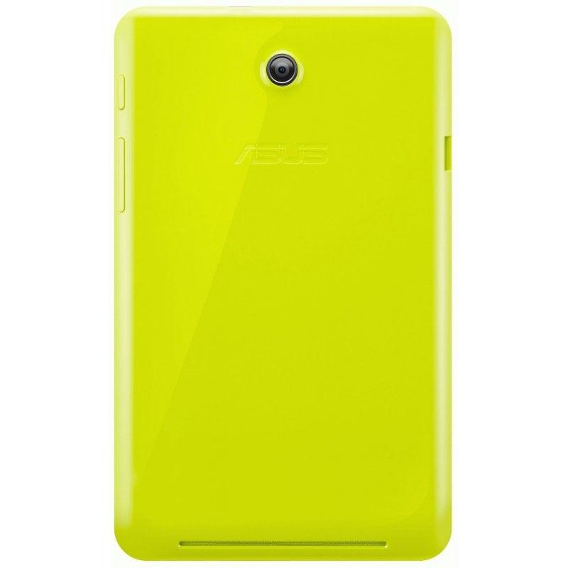 ASUS MeMO Pad HD 7 Green (ME173X-1F015A)