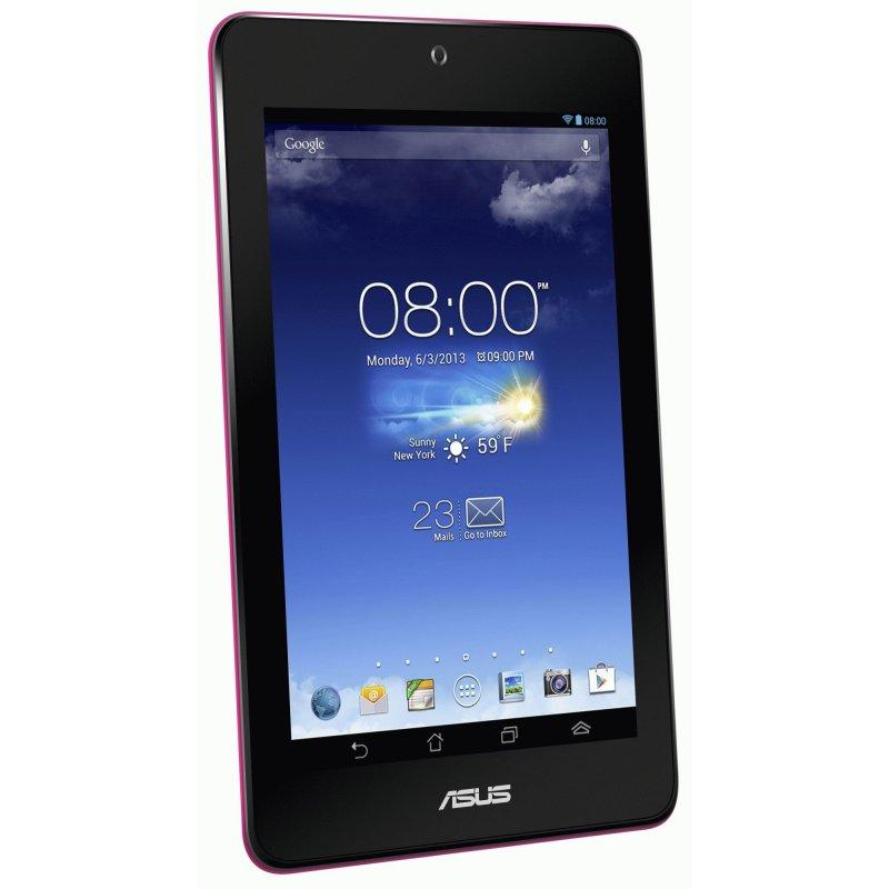 ASUS MeMO Pad HD 7 Pink (ME173X-1O012A)