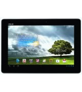 ASUS MeMo Pad Smart 10 Crystal White (ME301T-1A066A)