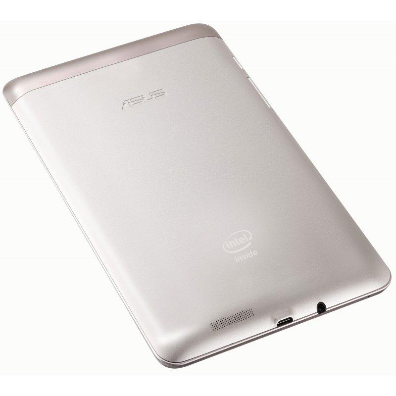 ASUS Fonepad Gold (ME371MG-1I030A)