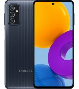 Samsung Galaxy M52 6/128GB Black (SM-M526BZKHSEK)