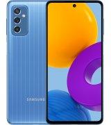 Samsung Galaxy M52 6/128GB Blue (SM-M526BLBHSEK)