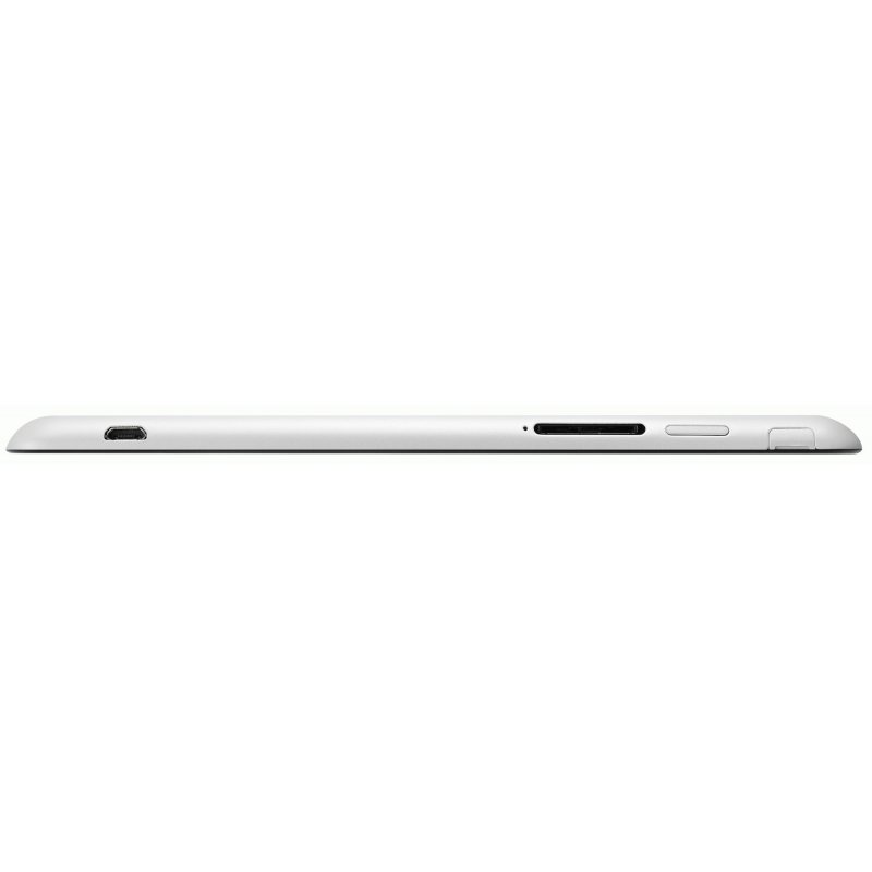 ASUS VivoTab Smart ME400CL 3G White (ME400CL-1A072W)