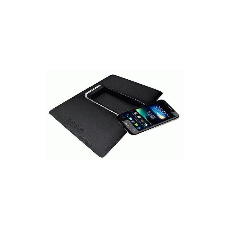 ASUS PadFone 2 A68-1A285RUS 32Gb Black