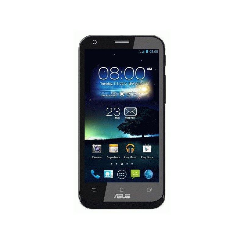 ASUS Padfone 2 A68-1A288RUS 64Gb Black