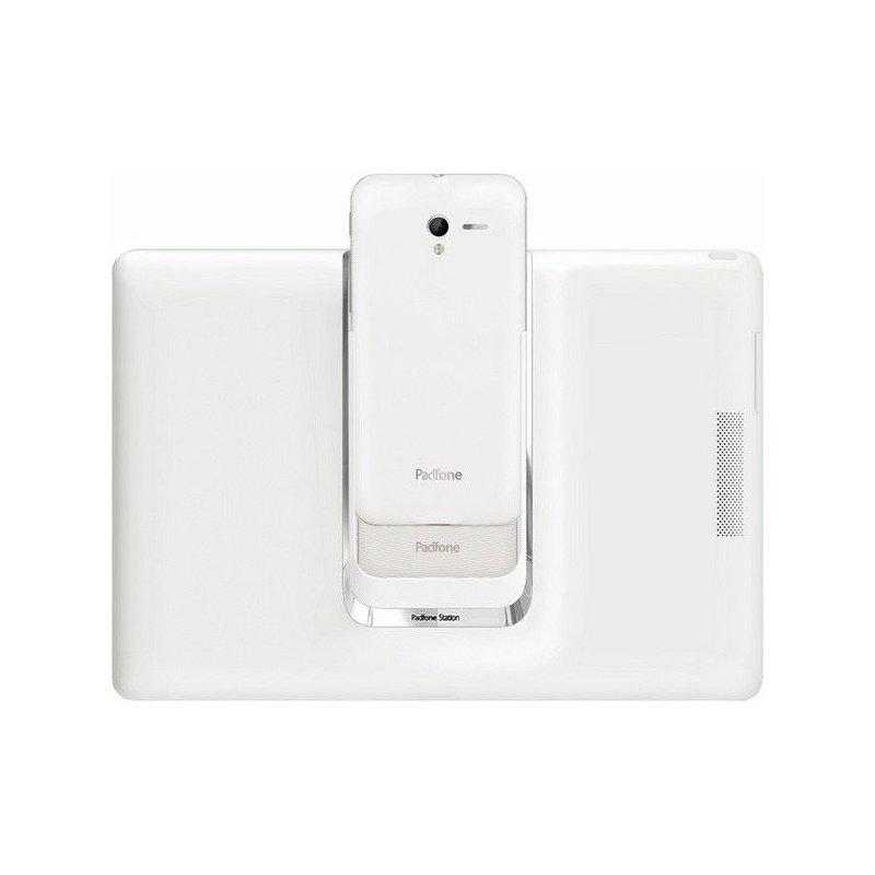 ASUS Padfone 2 A68-1B231RUS 64Gb White