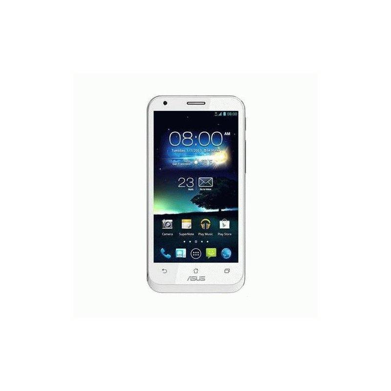 ASUS Padfone 2 A68-1B287RUS 64Gb White