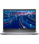 Ноутбук Dell Latitude 5520 (N099L552015UA_WP)