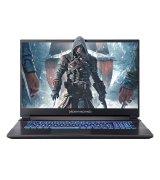 Ноутбук Dream Machines G1650Ti-17 (G1650TI-17UA40)