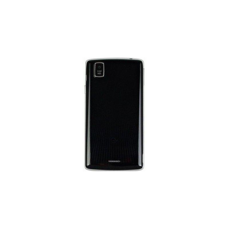 Lenovo S870e GSM+CDMA Black