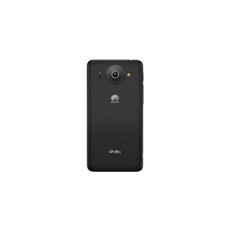 Huawei G510-0010 Dual Sim Black