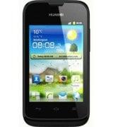 Huawei Y210-0200 Dual Sim Black