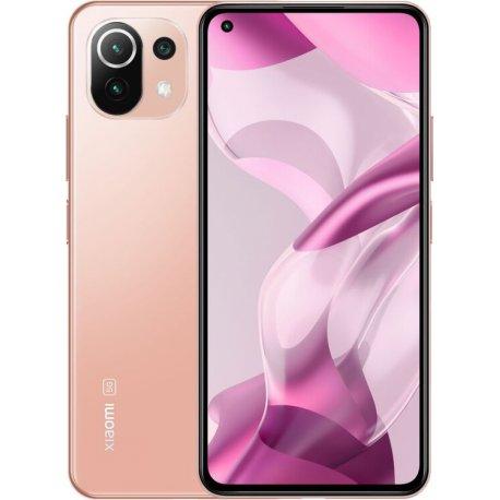 Xiaomi 11 Lite 5G NE 8/128GB Pink