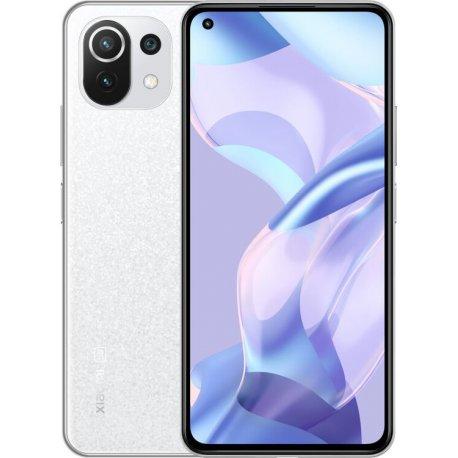 Xiaomi 11 Lite 5G NE 8/128GB White