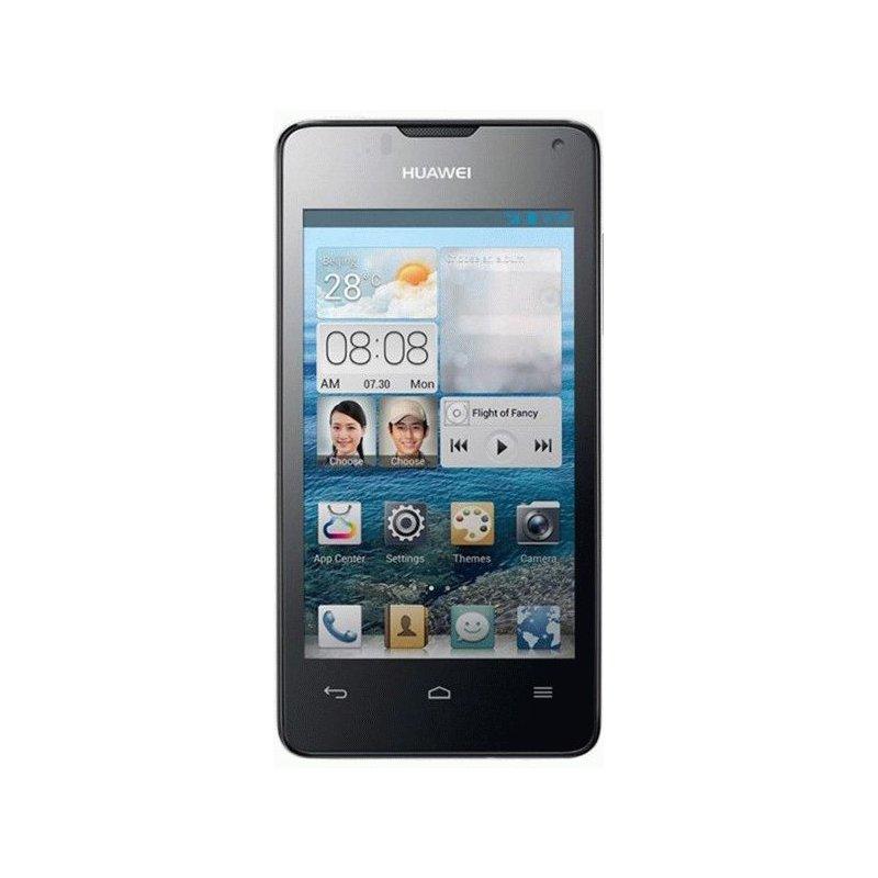 Huawei Ascend Y300-0000 Dual Sim Black