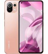 Xiaomi 11 Lite 5G NE 8/256GB Pink