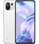 Xiaomi 11 Lite 5G NE 8/256GB White