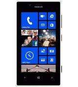 Nokia Lumia 720 White EU