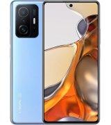 Xiaomi 11T Pro 8/256GB Celestial Blue