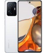 Xiaomi 11T Pro 8/256GB Moonlight White