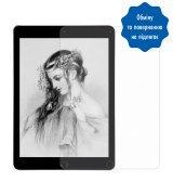 Защитная пленка WIWU iPaper Paper-like for iPad 10.2