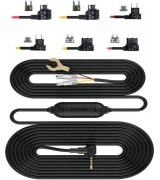 Кабель режима парковки DDPai AUX Hardwire Kit (Mini 1/Mini 3)