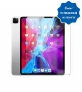 Защитное стекло NN 0.3 для Apple iPad Pro 12.9 2018/2020/2021