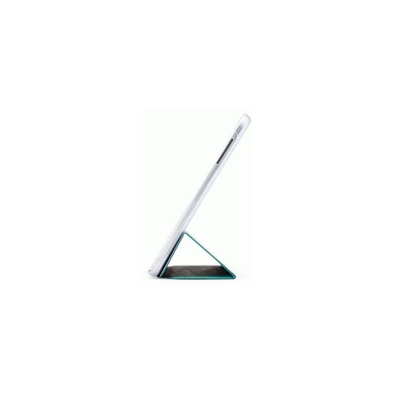 Чехол Rock Elegant для Samsung Galaxy Tab 3 10.1 P5200/P5210 Azure