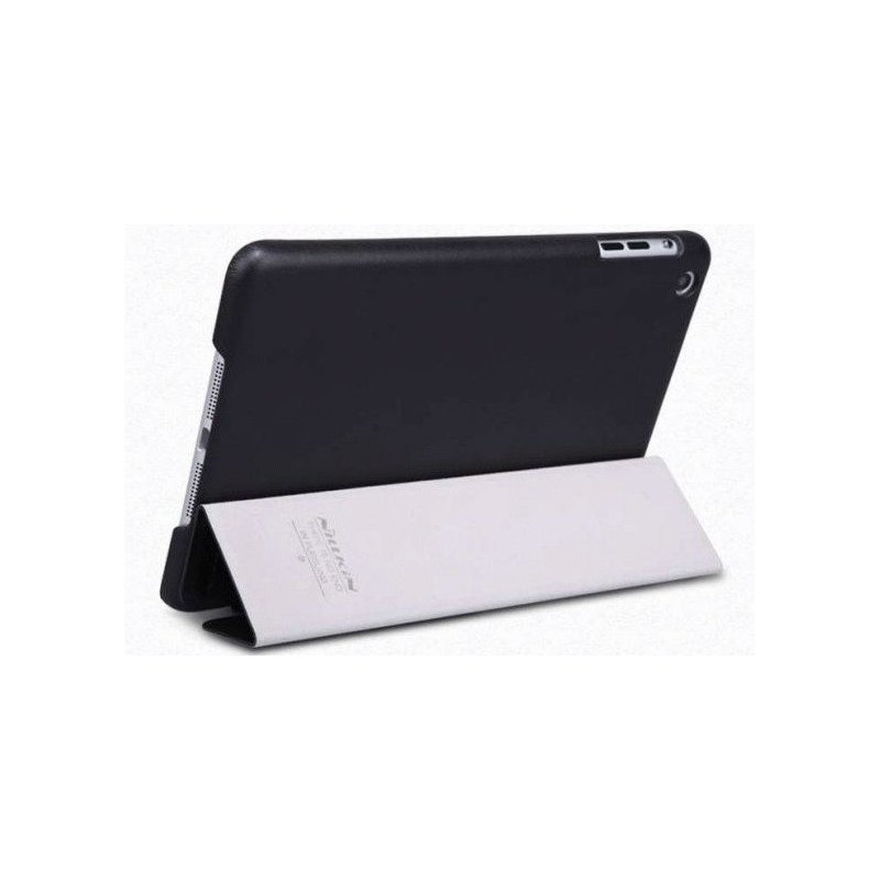 Чехол Nillkin Fashion для iPad Mini Black