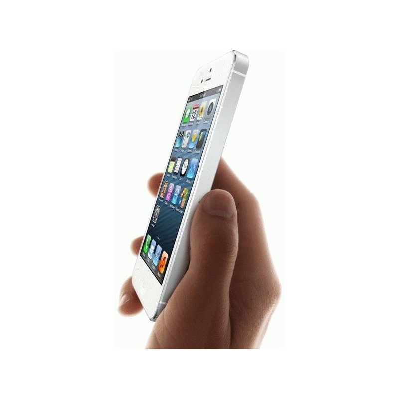 Apple iPhone 5 64Gb CDMA White