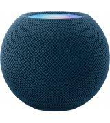 Apple HomePod Mini Blue (MJ2C3)