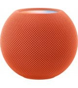 Apple HomePod Mini Orange (MJ2D3)