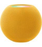 Apple HomePod Mini Yellow (MJ2E3)