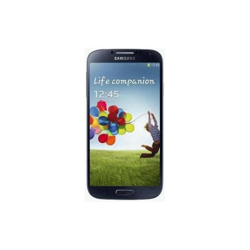 Samsung L720 Galaxy S4 CDMA Black