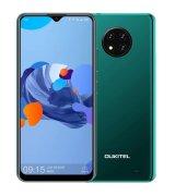 Oukitel C19 2/16GB Green Global