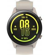 Смарт-часы Xiaomi Mi Watch Color Sport Beige Global (XMWTCL02) (BHR4723GL)