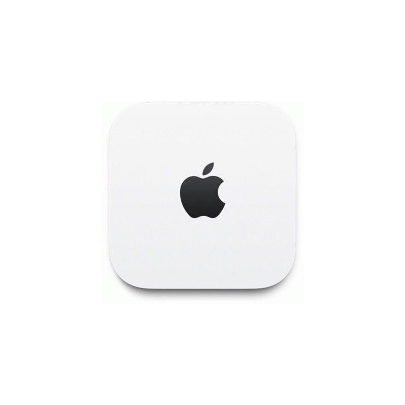 Маршрутизатор Apple AirPort Extreme (ME918)
