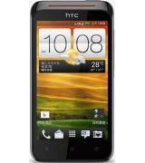 HTC Desire VC T328d GSM+CDMA Black