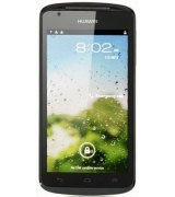 Huawei Ascend G500 Pro U8836D Dual Sim Black