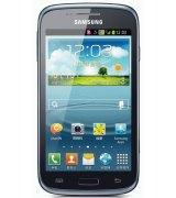 Samsung Galaxy Style i829 GSM+CDMA Blue