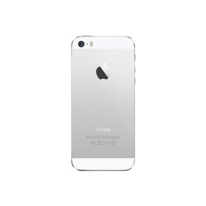 Apple iPhone 5S 32Gb Silver