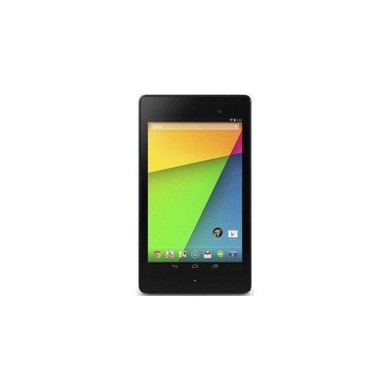 Asus Google Nexus 7 16GB New (2013) Black EU