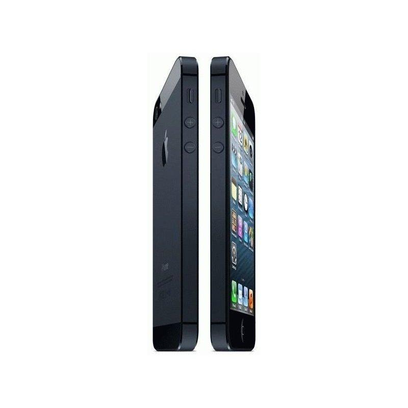 Apple iPhone 5 32Gb CDMA Black